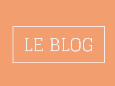 h-leblog