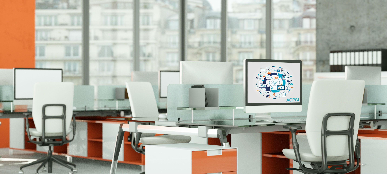 Optimisez votre développement avec un système d'information Maîtrisé